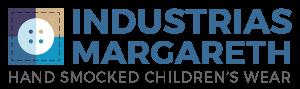 Industrias Margareth